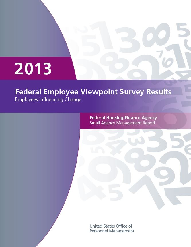 2013EmployeeViewpointSurvey.JPG