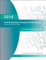 FEV survey cover
