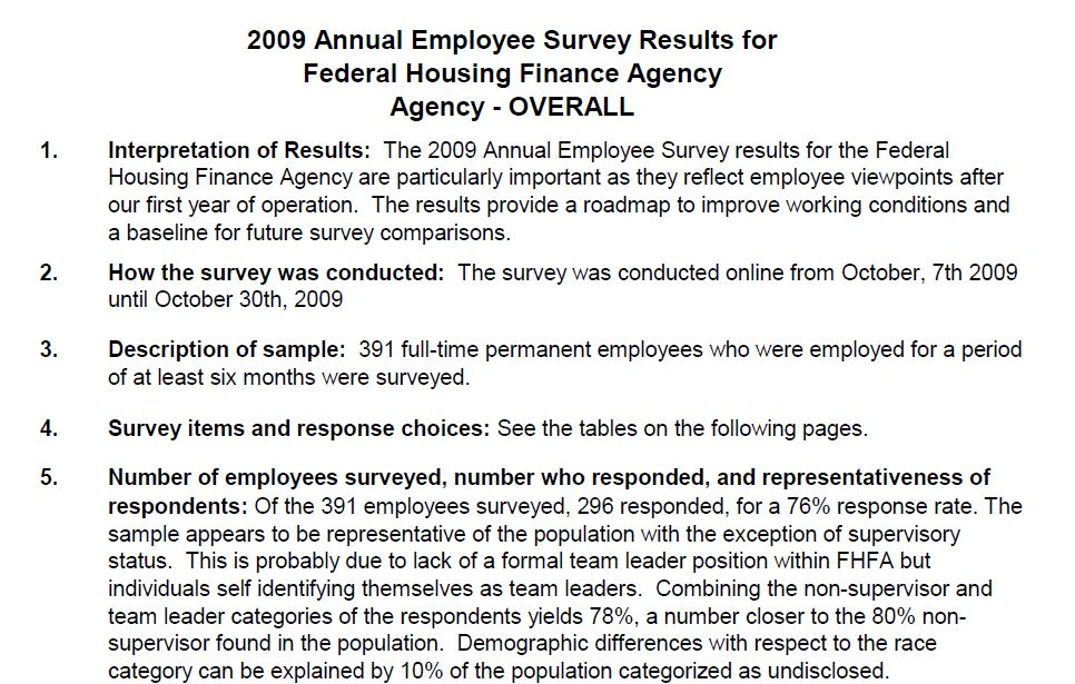 2009EmployeeViewpointSurvey.JPG