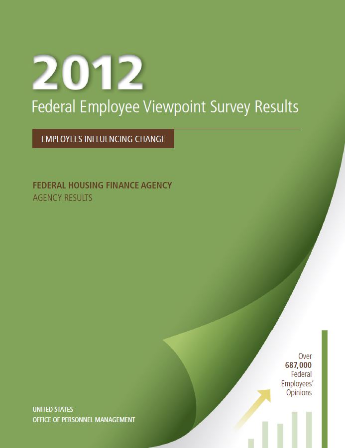 2012EmployeeViewpointSurvey.JPG