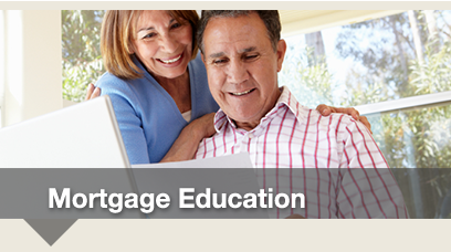img_homebuyer_education.png