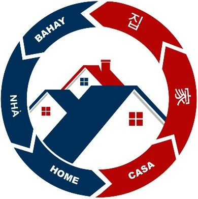 FHFA_MortgageTranslations_logo
