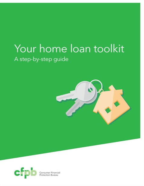 Your Home Loan Toolkit Cover.jpg