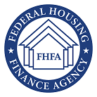 FHFA_Seal_Solid_Blue