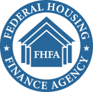 Federal Housing Finance Agency Print
